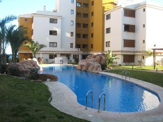 Immaculate Punta Prima  Apartment and Pools !