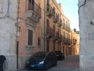 Casa vacanza in Ortigia