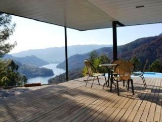 Modern Cottage + Pool @ Geres, Gerês