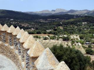 Tradicion con encanto en Mallorca