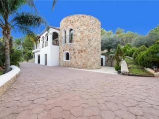 43831-Holiday house Sant Anton, Ibiza
