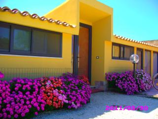 Casa Immacolatella