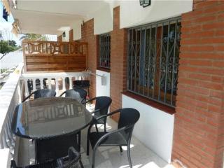 44533-Apartment Cambrils