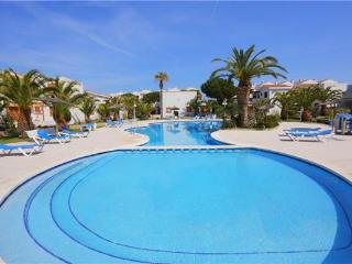 45446-Apartment Salou, La Pineda