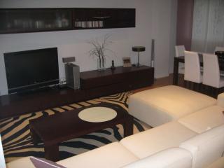 Excelente apartamento Ruzafa, Valencia