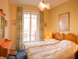 Fantastic Character Apartment Central Le Touquet