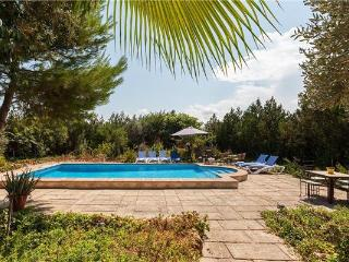41435-Holiday house Sa Pobla, Muro