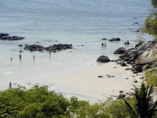 Tasanee Penthouse, Kata Beach