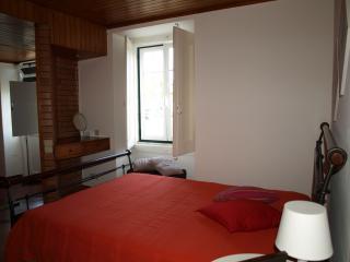 Belém Guest House, Belem