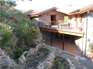 44514-Holiday house Pyrenees, Montella