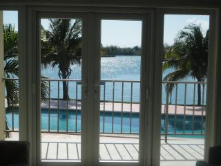 Paradise awaits!  Its Better in The Bahamas, Freeport