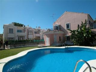 47083-Holiday house Marbella, Puerto Banús