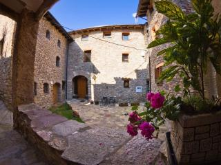 CASA MASSA (10-12 pax), Estac