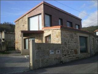 45491-Holiday house La Coruña/, Provincia de A Coruña