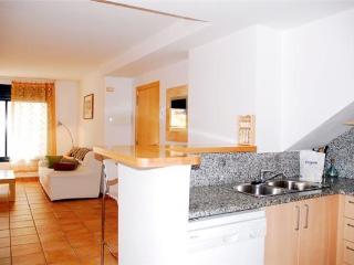 42502-Apartment Escala, L'Escala