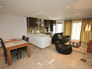 Baia Residence 3, Leiria