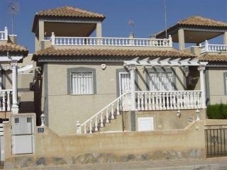 Villa Francisco, Villamartin