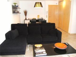 42548-Apartment Escala, L'Escala