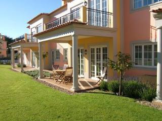 Luxury Portuguese Apartment  (OP-RAL 2/2014), Caldas da Rainha
