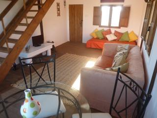 Apartamento Shangri-la, Perfecto para parejas, El Palmar