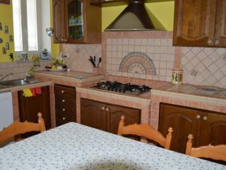2 bedrooms apartment in Acicatena, Aci Catena