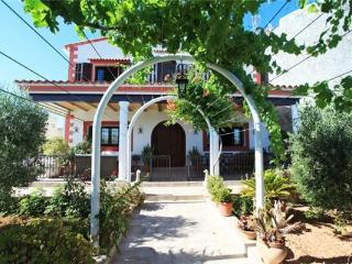 44375-Holiday house Ibiza, Puig d'en Valls
