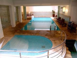 La Suite, Marrakesh