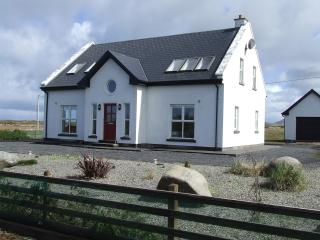 Ireland-South holiday rental in County Mayo, Louisburgh