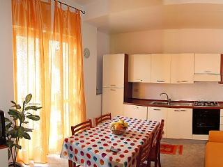 1 bedroom Apartment in Maiori, Campania, Italy : ref 5228649