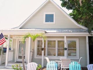Island Place Cottage, Anna Maria