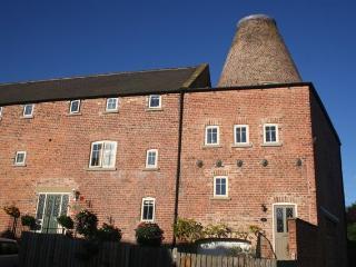 The Oast House, York