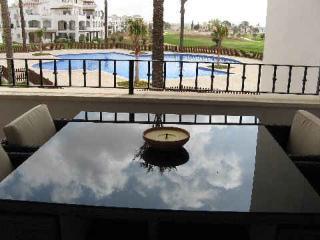Hacienda Riquelme Golf Resort, Región de Murcia