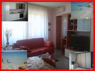 Sardegna stupenda vacanza a putzu idu e Is Aruttas, Aggius