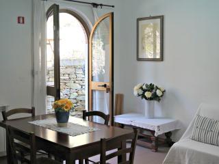 Appartamento Rosmarino Pisa, Vicopisano