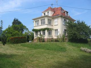 Domaine du Rotland, Mittelbergheim
