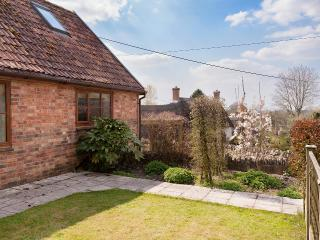 Manor House Farm Cottage no.3, Ibberton
