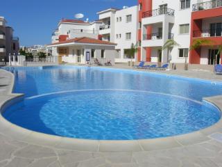 Kings Resort, Pafos