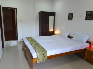 WHITEPRIDE serviced apartments