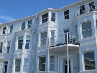 Apartment 6, Hambrough House, Ventnor