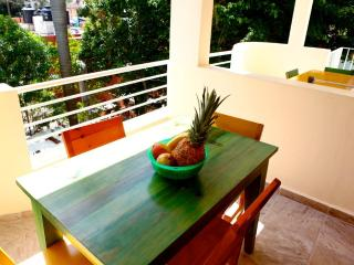 Dream vacation best condo in Playa Viva Maria apartment 5 minutes from the beach