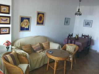 apartamento urb. Las Dunas, Ayamonte