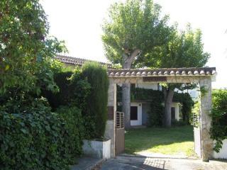 Apartamento Casa Castro, Sant Pere Pescador