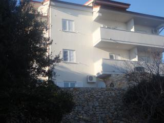 Apartment Zrce, Novalja