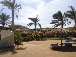 erikas-bijou  Palma Resort