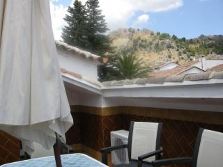 Preciosa Casa Rural en Grazalema 4 Dormitorios