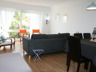 House 6/9 guests heart La Rochelle 300m seafront