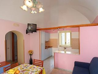 2 bedroom Apartment in Maiori, Campania, Italy : ref 5228648