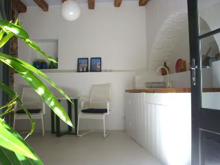 Charming Townhouse - 1bedroom Apartment Pina, Motovun