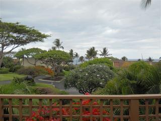 Maui Kamaole 2 Bedroom Ocean View I210, Kihei