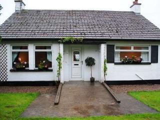 Iona Cottage, Castlerock